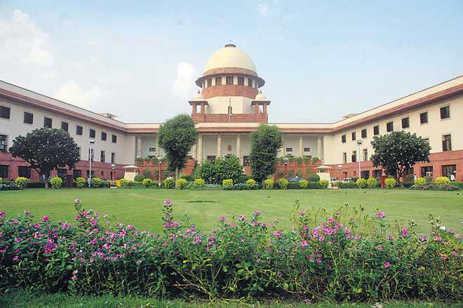 SC asks liquidator to go ahead with Aamby Valley auction