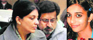 Talwars no more live in the house where Aarushi was found dead