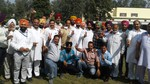 Sunil Jakhar wins Gurdaspur Lok Sabha byelection with huge margin