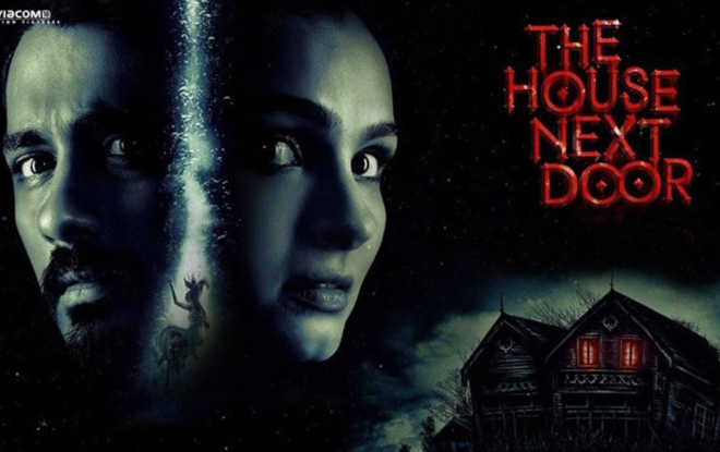 Horror at its best
