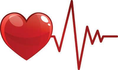 Heart disease burden: Punjab is eerily in lead