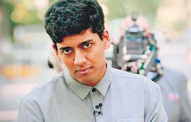 Lankan author bags 2017 DSC Prize