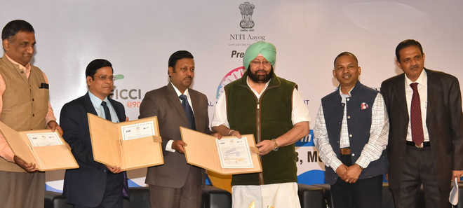 Punjab will assist women start-ups in every possible manner: CM