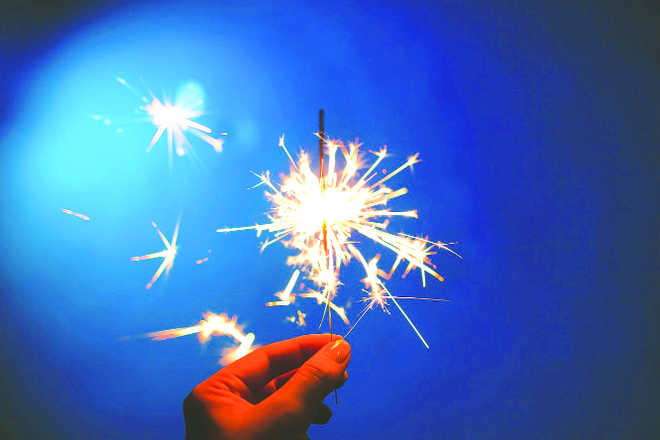HC bans crackers on New Year's Eve too