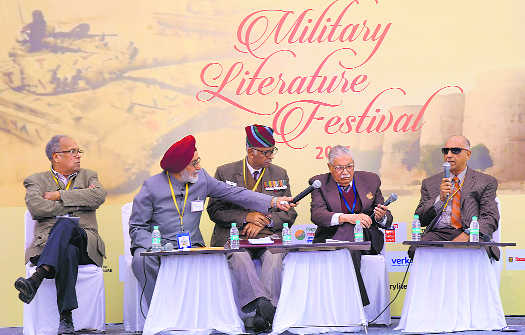 'If there's B'desh, it's due to Lt Gen Sagat'