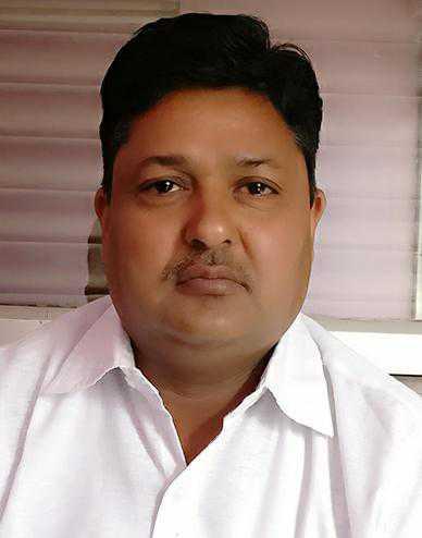 Kurukshetra MP wants caste data put in public domain
