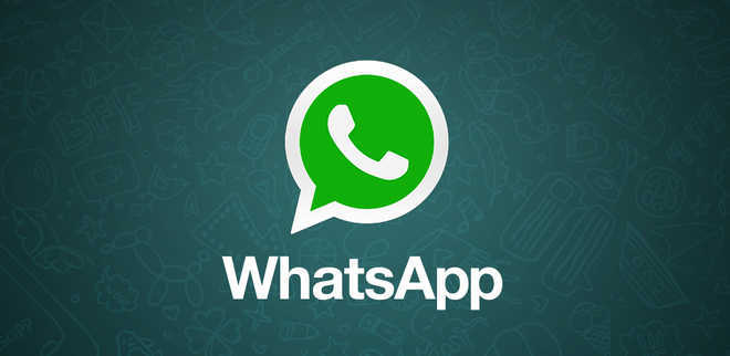 WhatsApp asked to stop sharing data with Facebook