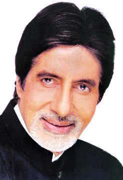 Bitcoin craze: Amitabh Bachchan gets over $100 mn top-up; wiped out in days