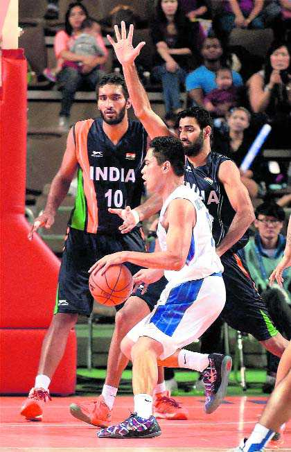 FIBA moves to allow turbans