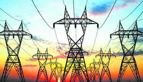 Multi-year power tariff in Punjab after consulting new govt: Regulator