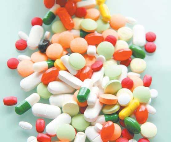 50% hospital antibiotic use improper, ICMR issues treatment norms for 10 infections