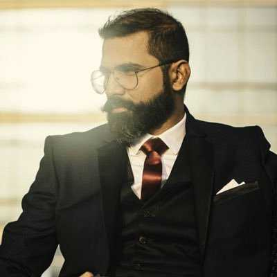TVF founder Arunabh Kumar, accused of sexual harassment, absconding
