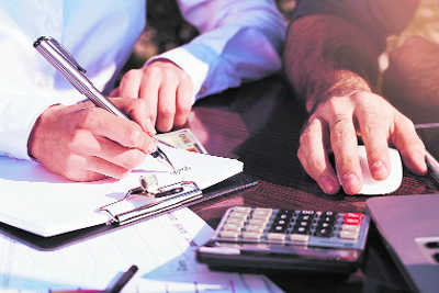 Not a taxpayer? Get PAN now to avoid pain later