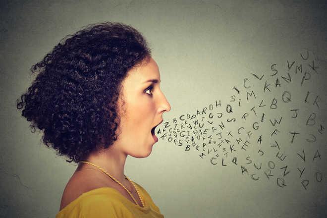 'Yoga' among top 15 popular words in UK: Study