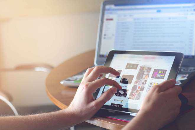 www creator slams internet evolution