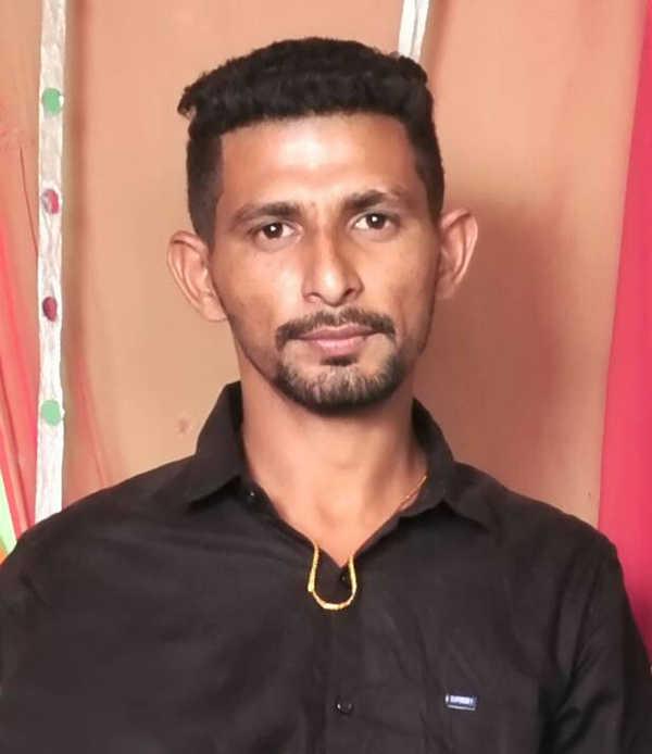 SAD ex-sarpanch's son shot in Mansa