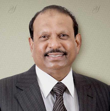 ea3502d8f4f Indian businessman wins Queen s Enterprise Award