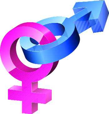 Govt under fire for fudging gender ratio figures