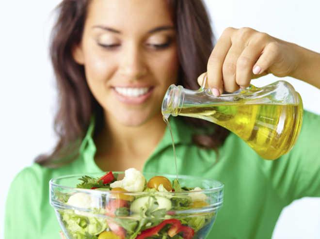 Extra-virgin olive oil protects brain against Alzheimer's