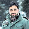 The J&K police and its resilience