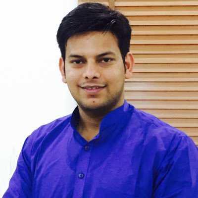 AAP MLA Prakash Jarwal booked for molestation for second time