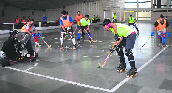 Roller Skating Federation planning IPL-like league