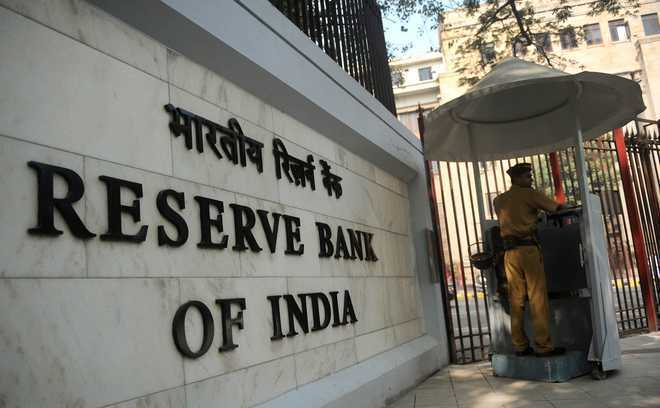 DBS expects RBI to cut its policy rates by 0.25%