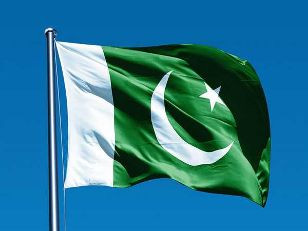 Pakistan to elect its 18th prime minister today