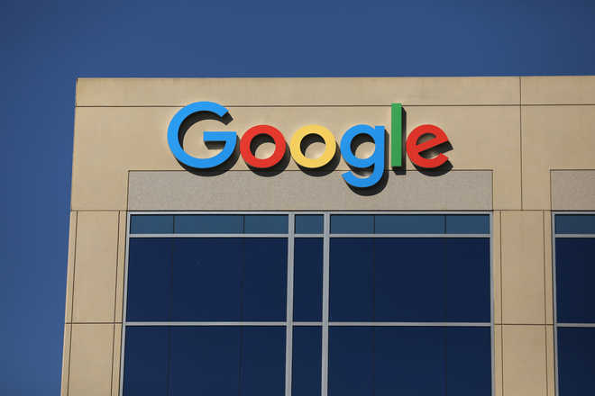 Google improves 'Search' experience for Indian users