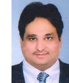 Bhim Tank murder: Doda moves fresh  application for bail