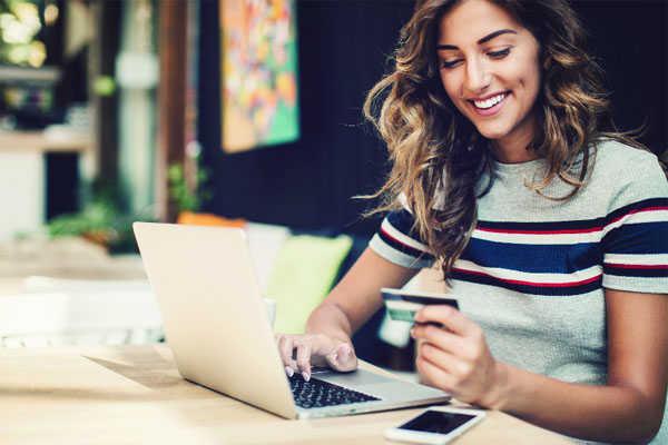 Dos and don'ts  of digital banking
