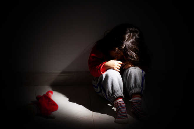 7-yr-old girl raped in Bathinda, accused arrested