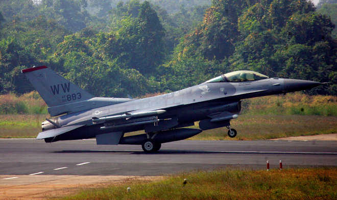 In Make-in-India plan, US defence firms want control over technology
