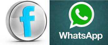WhatsApp stops working on some smartphones