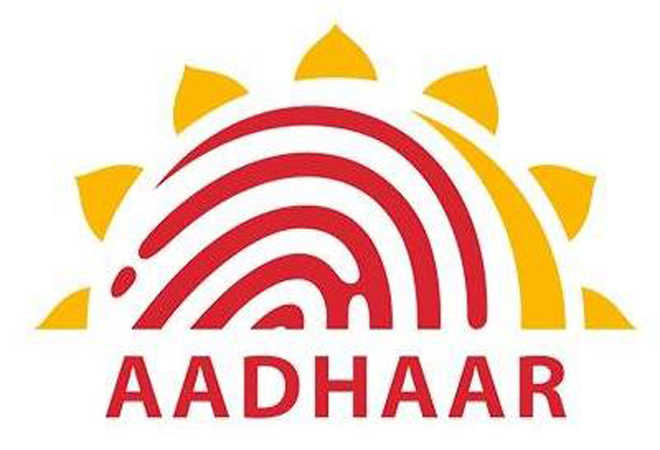 Rs 500, 10 minutes, and you have access to billion Aadhaar details