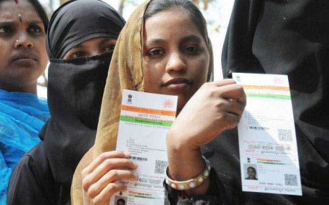 Experts believe govt can do more to make Aadhaar 'safe and secure'