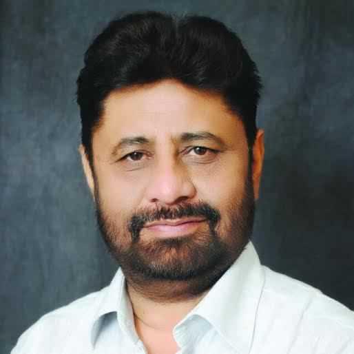AICC chief's decision comes as reprieve to Pradeep Chhabra