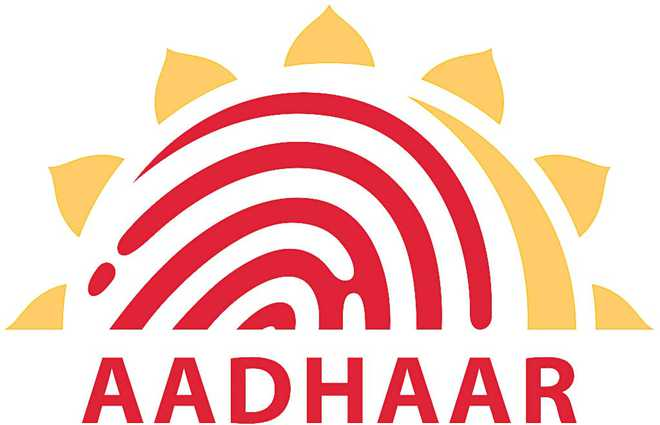 Aadhaar, EVMs tools of autocracy?