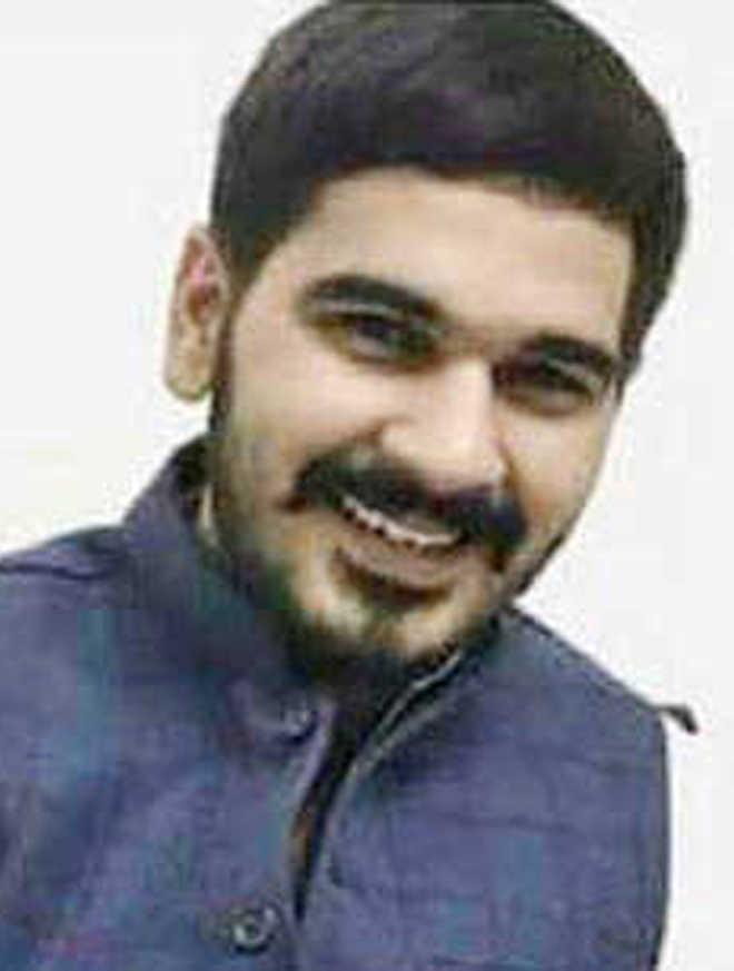 Punjab and Haryana High Court grants bail to Vikas Barala in stalking case