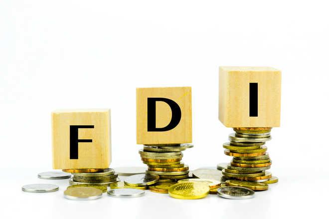 Endless FDI concessions