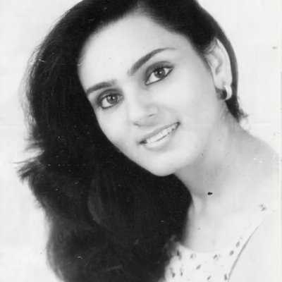 FBI releases photos of Neerja Bhanot's Pan Am hijackers