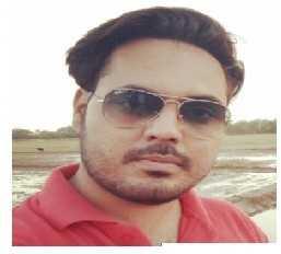 Gangster, 3 aides held in Dehradun
