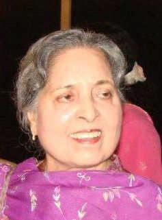 Prof Amrit Tewari, former PGI Dean, passes away at 80