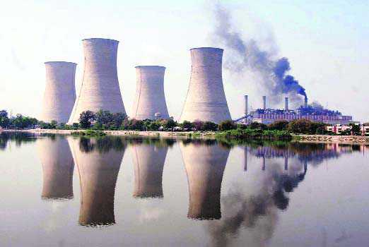 No reversal of decision on shutting down Bathinda power plant: Amarinder