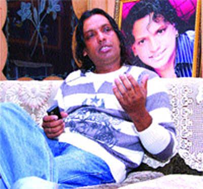 Punjabi singer Sabar Koti dead
