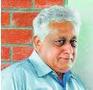 Shiv Vishwanathan