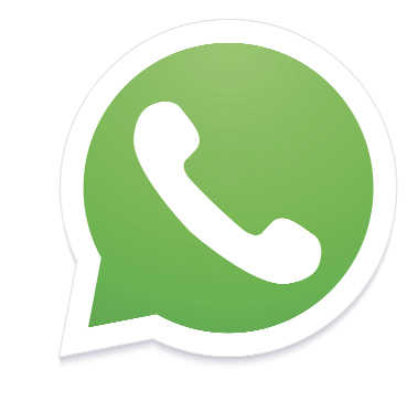 WhatsApp to start filling up with ads