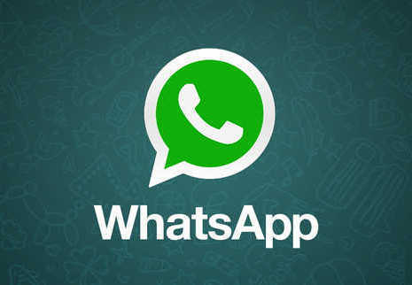 WhatsApp sets up system to store payments-related data locally to meet RBI norm
