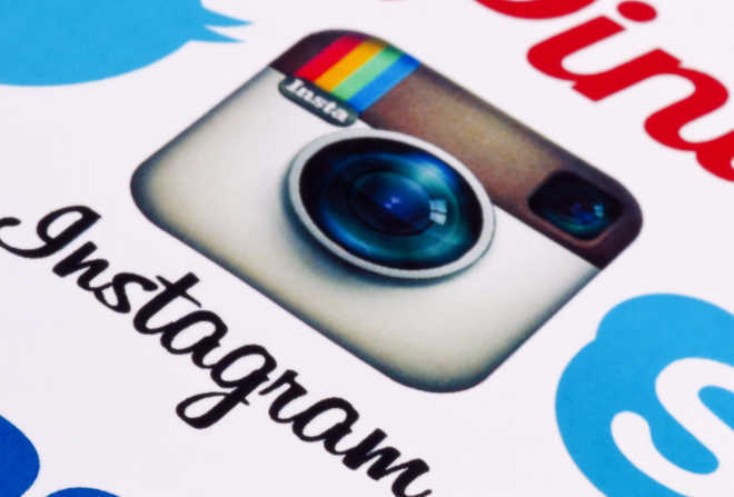 Instagram ramps up battle against bullying