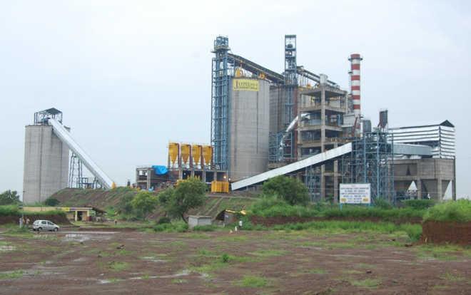 Multiple taxes, high freight keep cement firms away